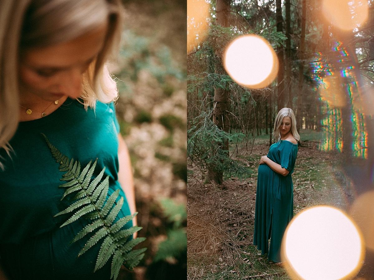 Schwangerschaftsbilder Schwäbisch Hall