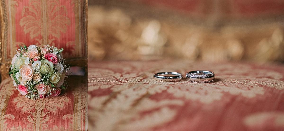 Ellwangen Hochzeit Standesamt
