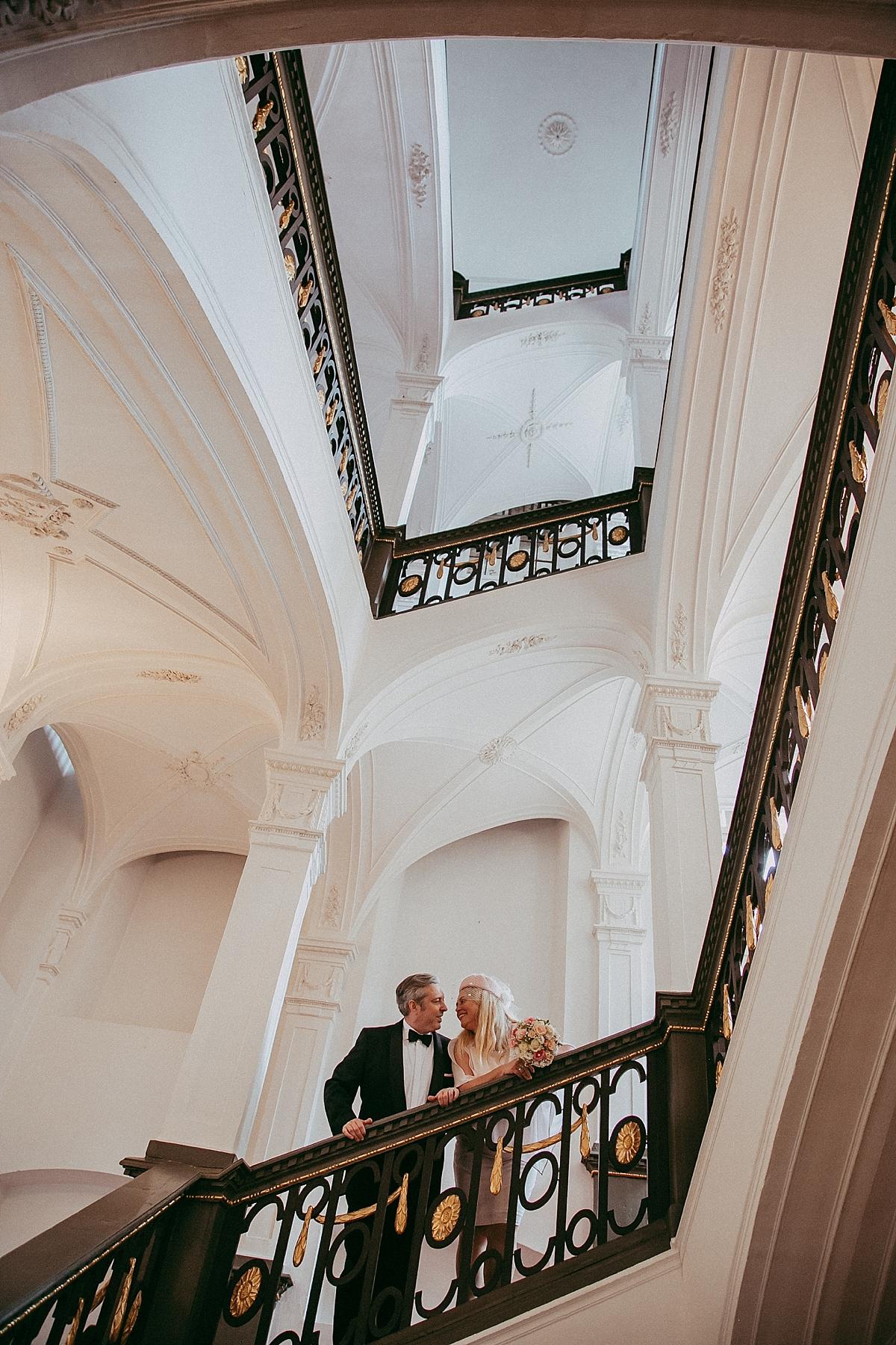 Hochzeit Ellwangen Palais Adelmann